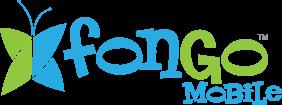 Fongo | Discover Free Calling Across Canada