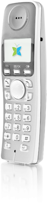 Fongo Home Cordless Phone