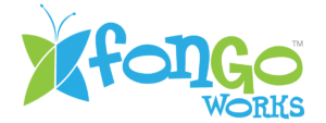 Fongo Works Logo