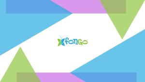 Fongo Background