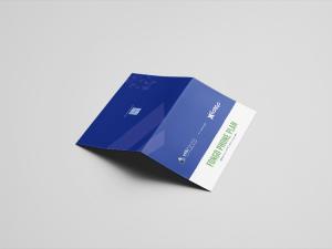 triOS Fongo Card