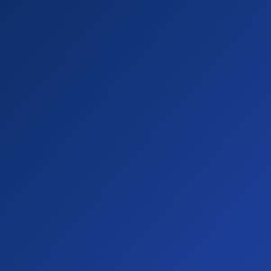 Fongo Blue Background