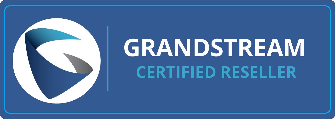 Fongo Grandstream Certified Reseller