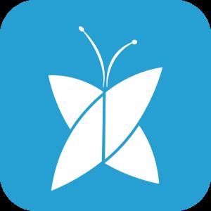 Fongo App Icon